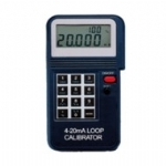Calibrador de Loop Digital Portatil CL-323
