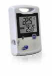 Data Logger Temperatura Interna Log10