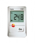 Testo 174T Mini Data logger de Temperatura